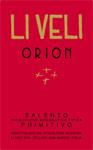 LiVeli_Orion