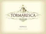 Tormaresca_neprica