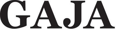 Gaja_logo