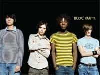 Bloc_party_1