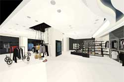 Pumablackstore1