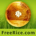 Freerice