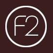 F2logo