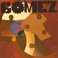 Gomezalbum
