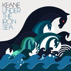Keane_undersea