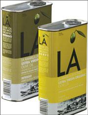 La_amarilla_olive_oil_med