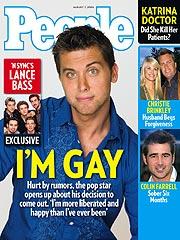 Lance_gay