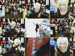 Madonna_jump