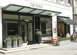 Myhotel_front