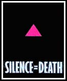 Silencedeath_poster