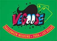Vegoose