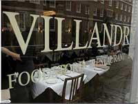 Villandry