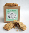 Peppermint_cookie_product_image